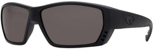 11c39d13e40f2 Costa Del Mar Tuna Alley 580P Polarized Sunglasses 1