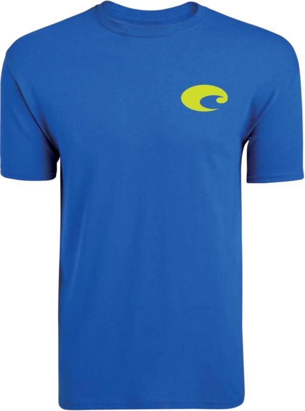 Costa Del Mar Men's Classic T-Shirt product image