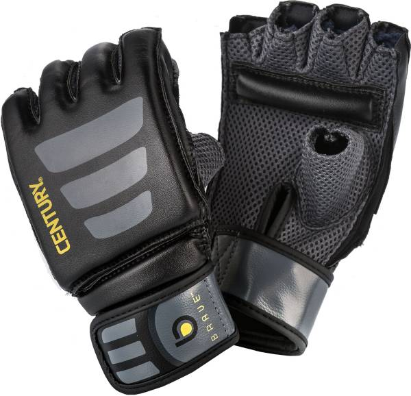 Century BRAVE Grip Bar Gloves product image
