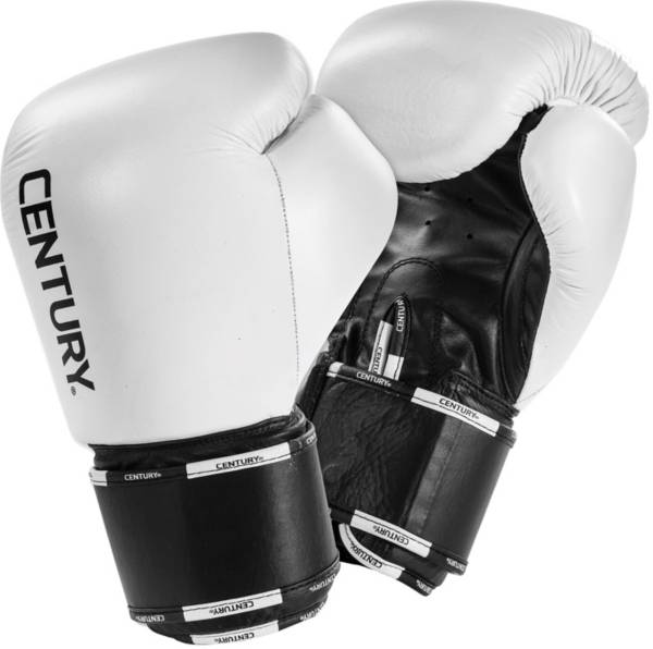 Century CREED Heavy Bag Gloves product image