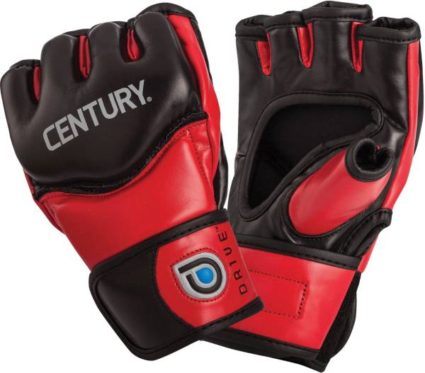 Century DRIVE Training Gloves product image