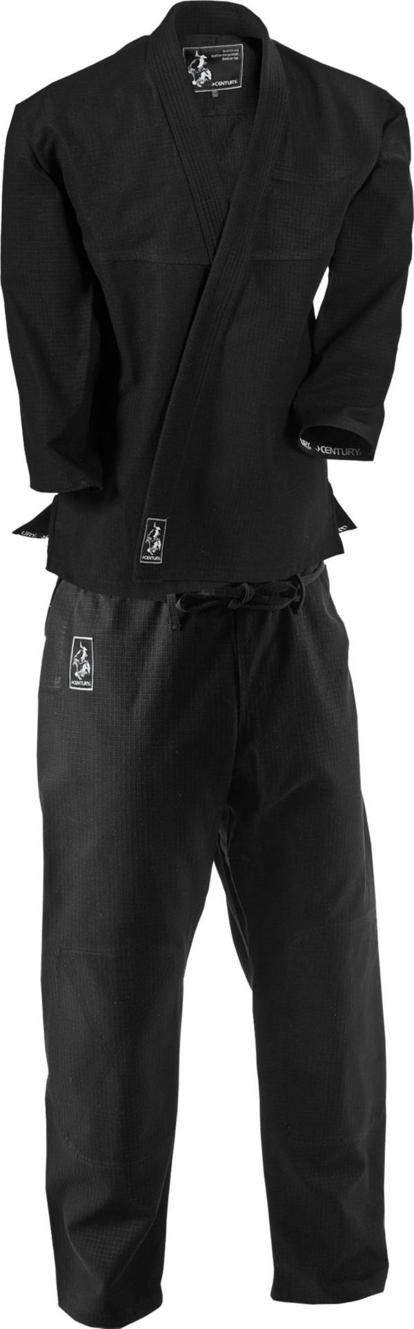 Century Adult RipStop 420 Brazilian Jiu-Jitsu Uniform product image