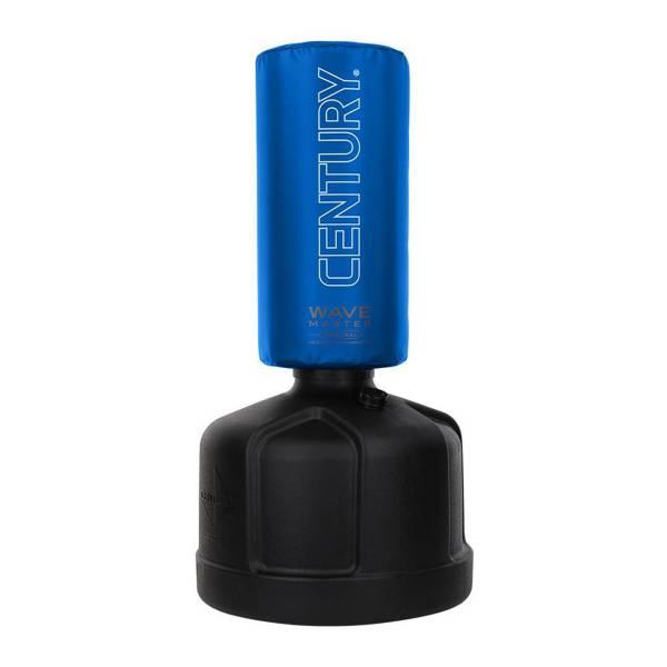 Century Wavemaster product image