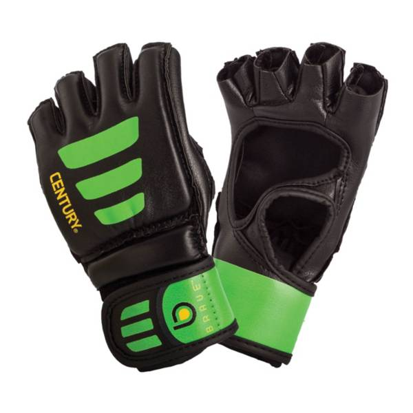 Century BRAVE Youth MMA Gloves product image