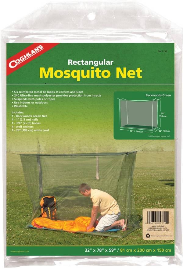 Coghlan's Mosquito Net product image