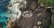Chaco Women's Z/Volv 2 Sandals product image