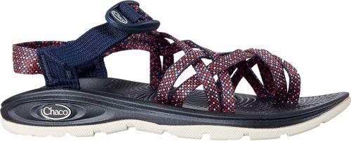 47611a00021e Chaco Women s Z Volv X2 Sandals