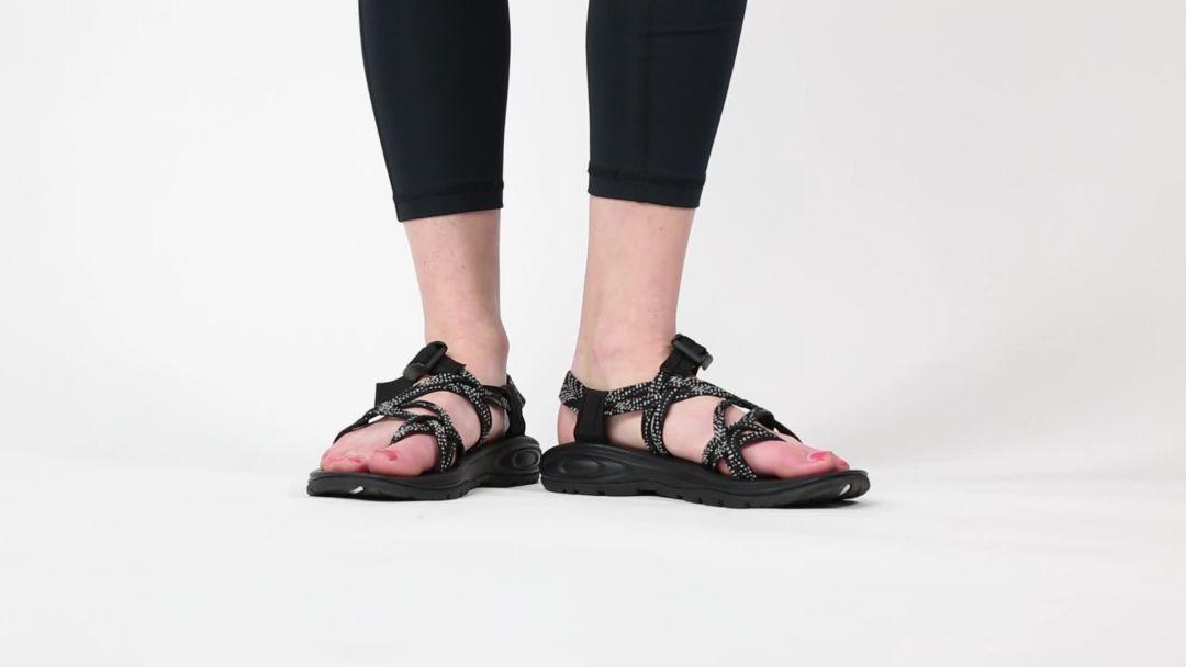 616043d87e05 Chaco Women s Z Volv X2 Sandals 3