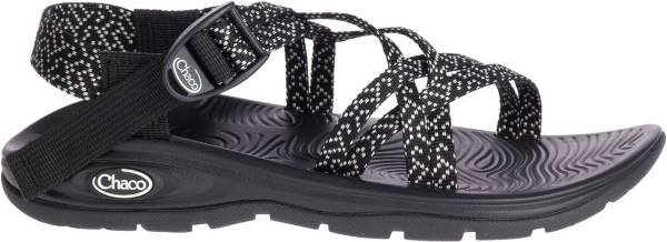 Chaco Women's Z/Volv X Sandals product image