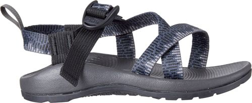 a3fbba7f56ae Chaco Kids  Z 1 Sandals
