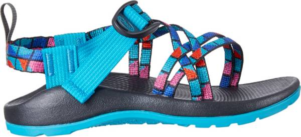 Chaco Kids' ZX/1 Sandals product image