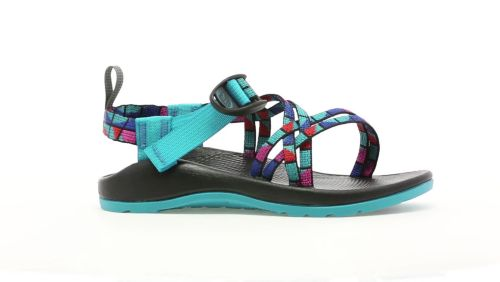 743ae7d51761 Chaco Kids  ZX 1 Sandals