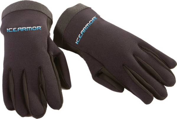 IceArmor Men's Outdoor Gloves product image