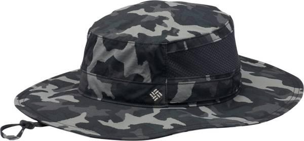 Columbia Men's Bora Bora Print Booney Hat product image