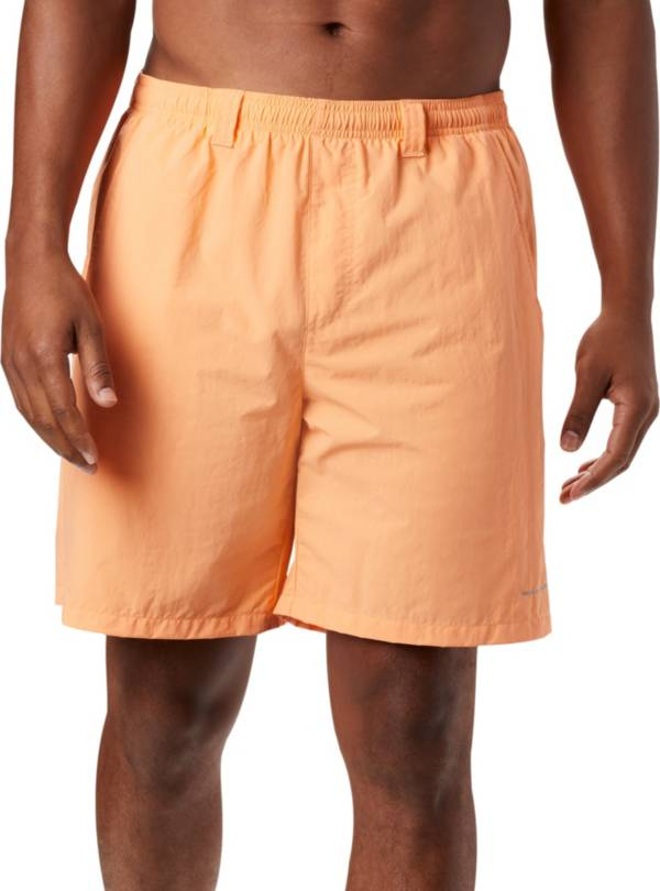 Columbia Men's PFG Backcast III Water Trunk product image
