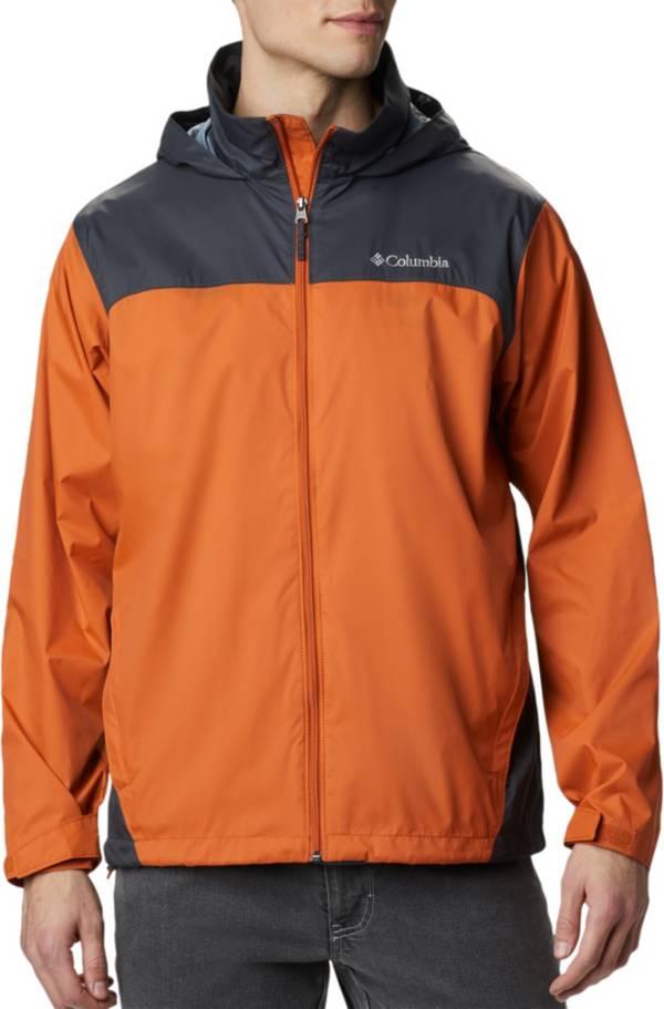 Columbia Men's Glennaker Lake Rain Jacket product image