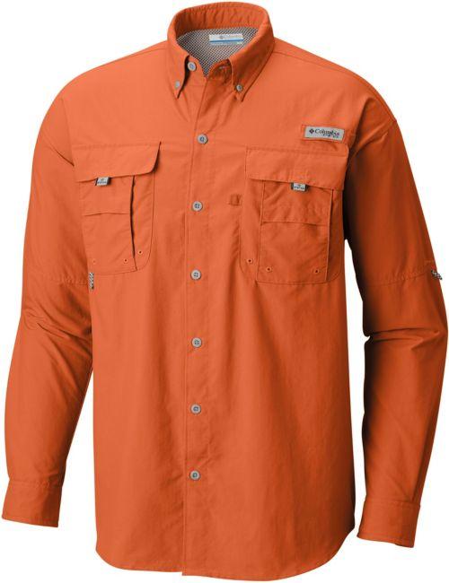 b540d1a9e0 Columbia Men s PFG Bahama Long Sleeve Shirt. noImageFound. Previous