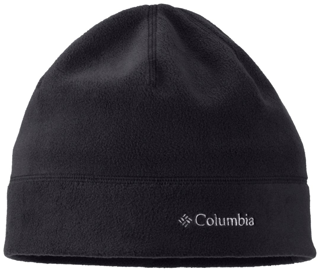 9e44a836380748 Columbia Men's Thermarator Hat | DICK'S Sporting Goods