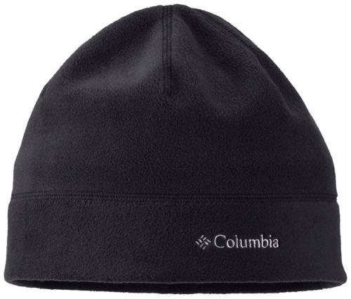 d90c93b3276e3 Columbia Men s Thermarator Hat. noImageFound. Previous