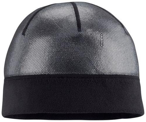0c151ed4b8a9a Columbia Men s Thermarator Hat