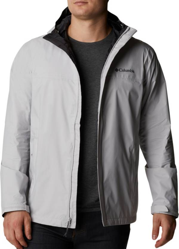 Columbia Men's Watertight II Jacket product image