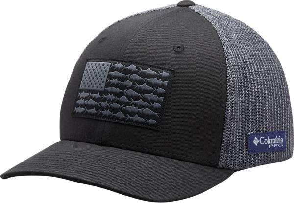 Columbia Unisex PFG Mesh Ball Hat product image