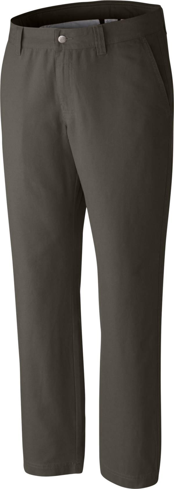 Columbia Men's Roc II Pants product image