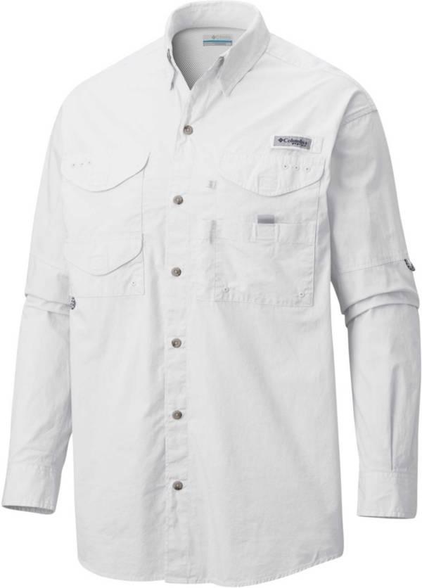 Columbia Men's PFG Super Bonehead Classic Long Sleeve Shirt (Regular and Big & Tall) product image