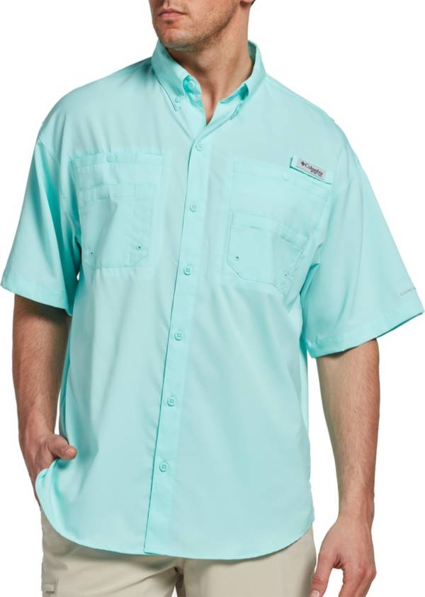 Columbia Men's Tamiami II Shirt (Regular and Big & Tall) product image