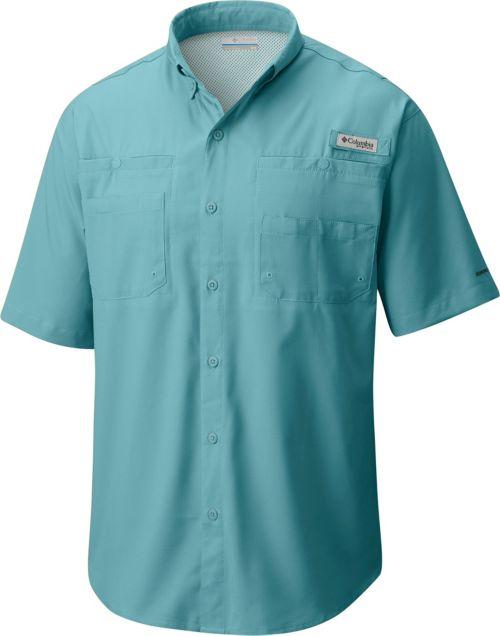 72bcc785af7 Columbia Men s PFG Tamiami II Shirt