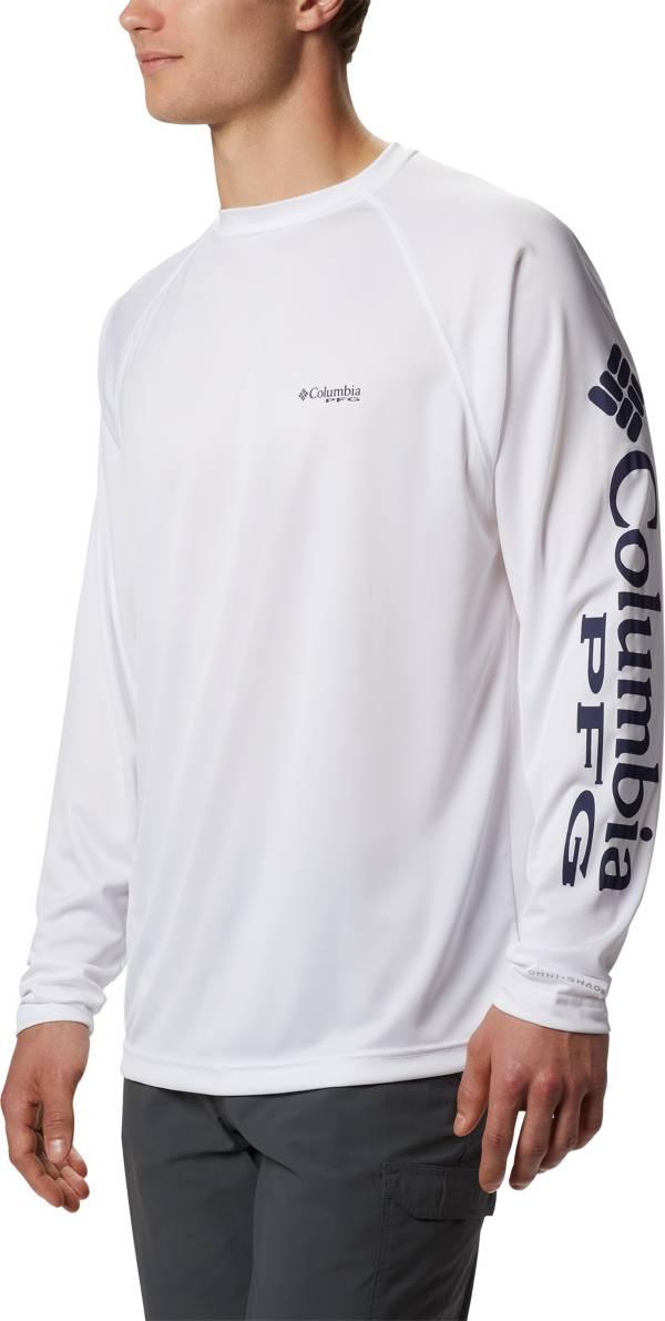 Columbia Men's PFG Terminal Tackle Long Sleeve Shirt product image
