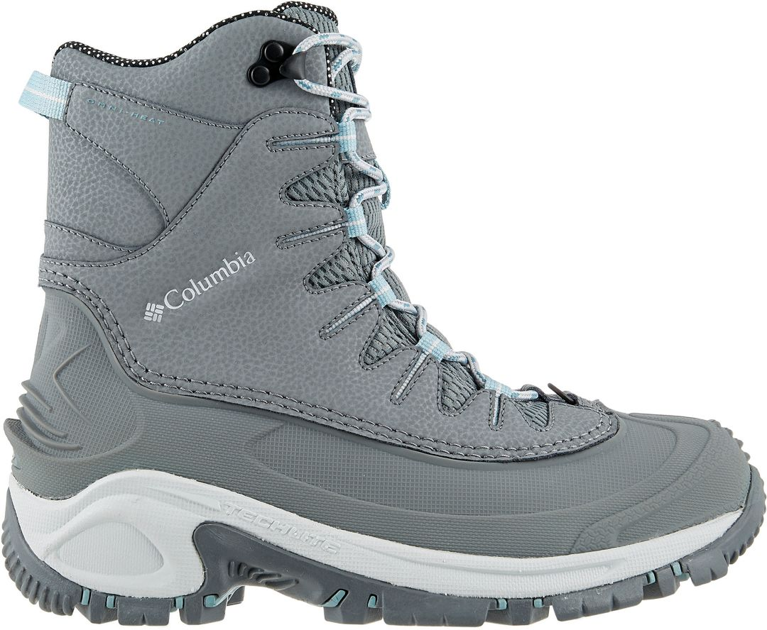 9493b92c221ce2 Columbia Women's Bugaboot 200g Waterproof Winter Boots | DICK'S ...