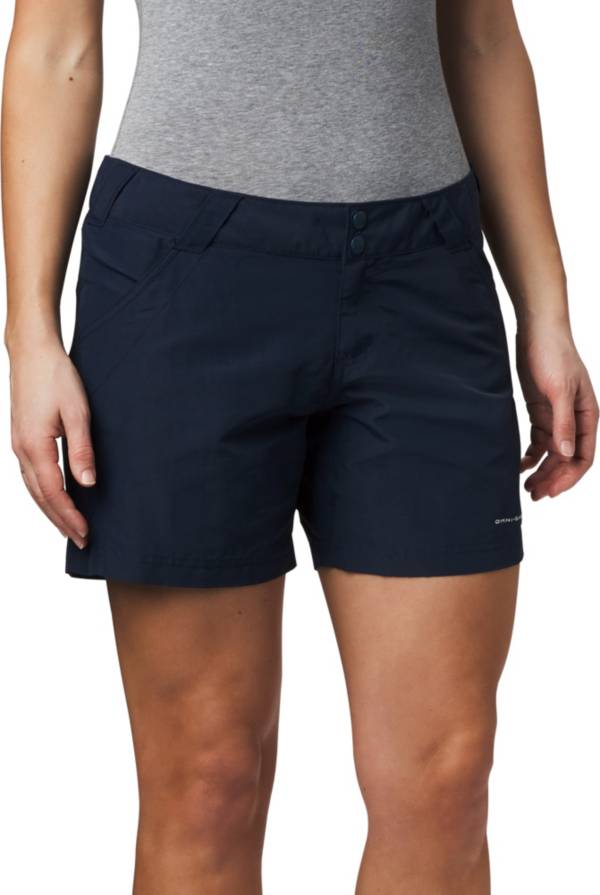 Columbia Women's PFG Coral Point II Short product image