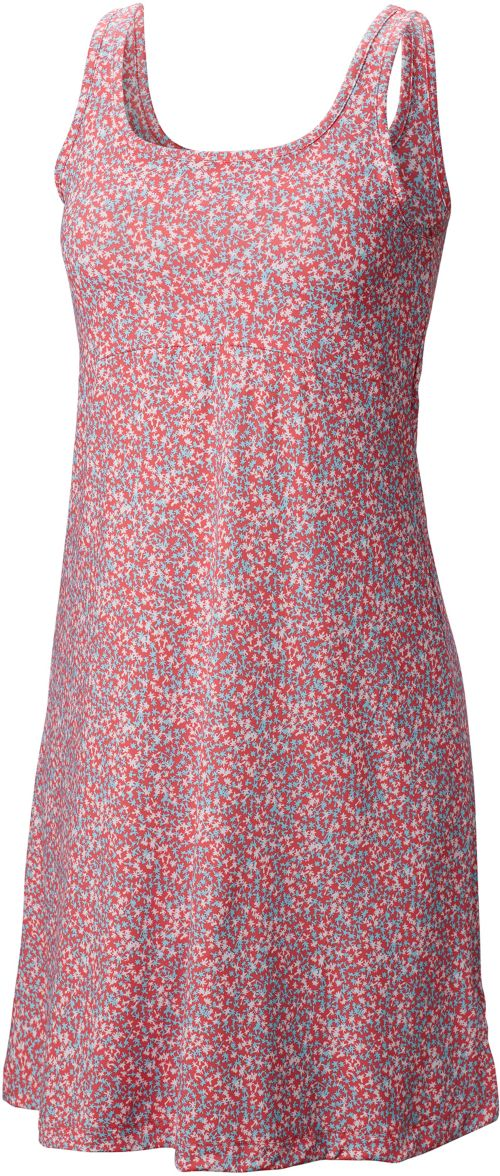 06216afa584 Columbia Women s PFG Freezer III Dress