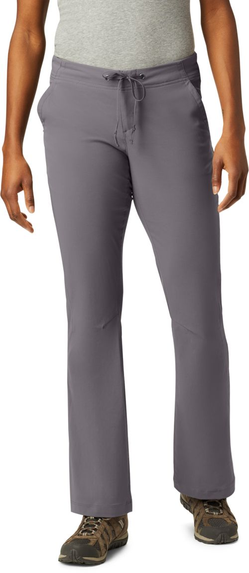 876f57d5427f8 Columbia Women's Anytime Outdoor Pants | DICK'S Sporting Goods