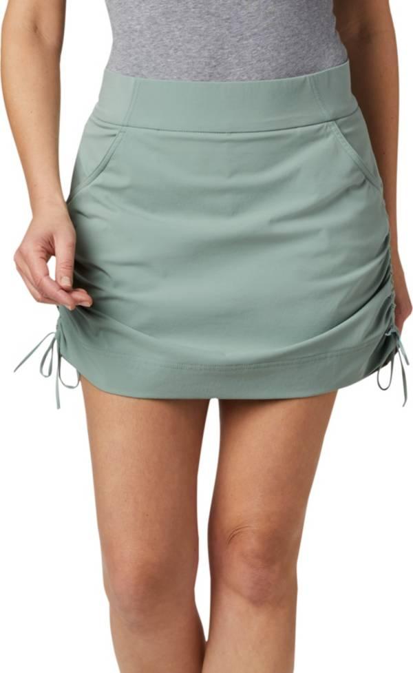 Columbia Women's Anytime Causal Skort product image