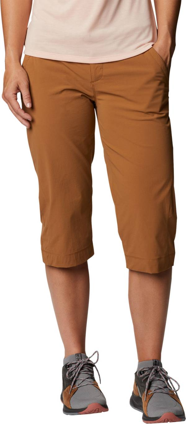 Columbia Women's Anytime Outdoor Capris product image