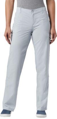 Sporting Goods Medium//R Columbia Sportswear Fossil Columbia Womens Aruba Convertible Pant