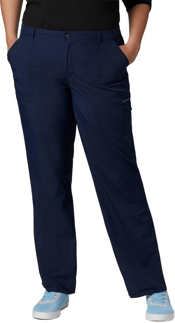 Columbia Women's Aruba Roll Up Pants product image