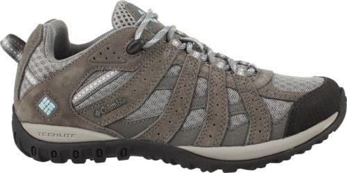 04c56dd414de Columbia Women s Redmond Low Hiking Shoes