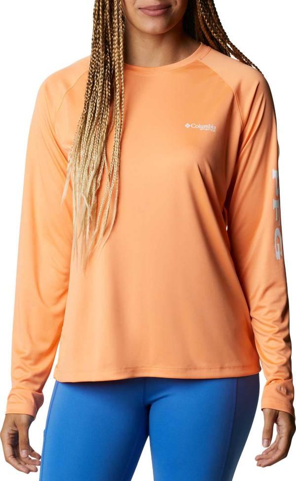 Columbia Women's PFG Tidal Tee II Long Sleeve Shirt product image
