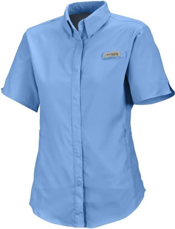 Columbia Women's PFG Tamiami II Shirt product image