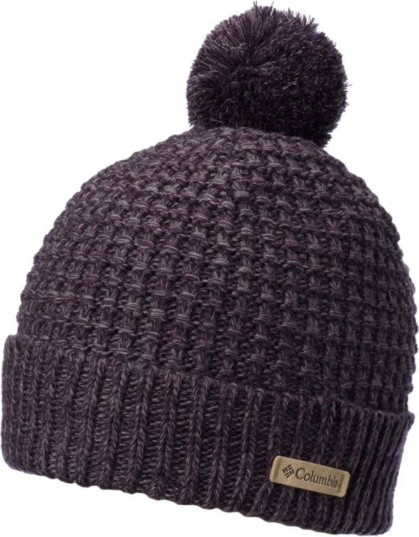 Columbia Women's Mighty Lite Watch Hat product image