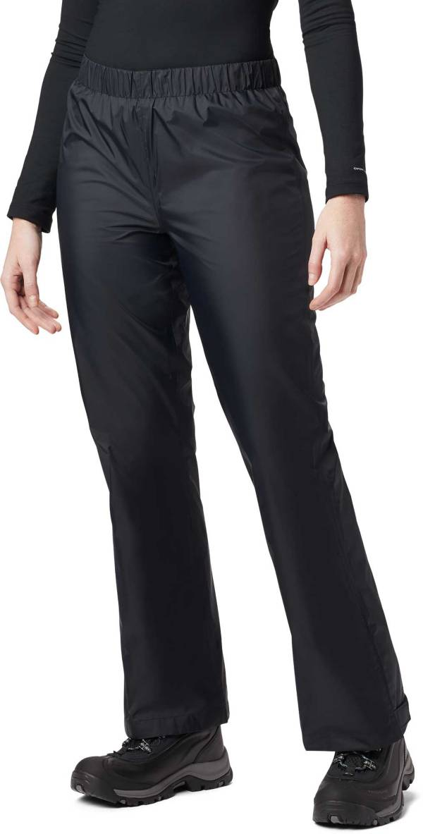 Columbia Women's Storm Surge Rain Pants product image