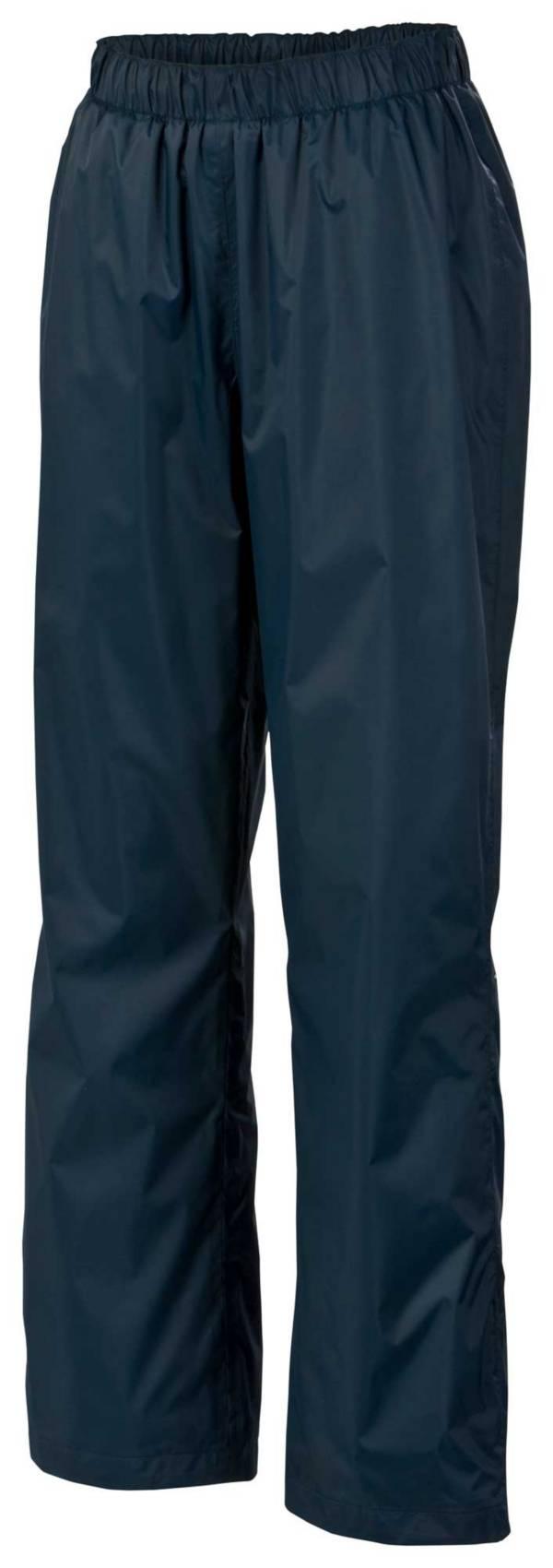 Columbia Women's Storm Surge Rain Pants product image