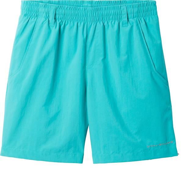 Columbia Boys' PFG Backcast Shorts product image