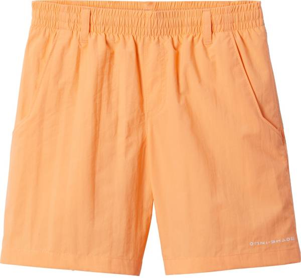 Columbia Boys' PFG Backcast Shorts product image