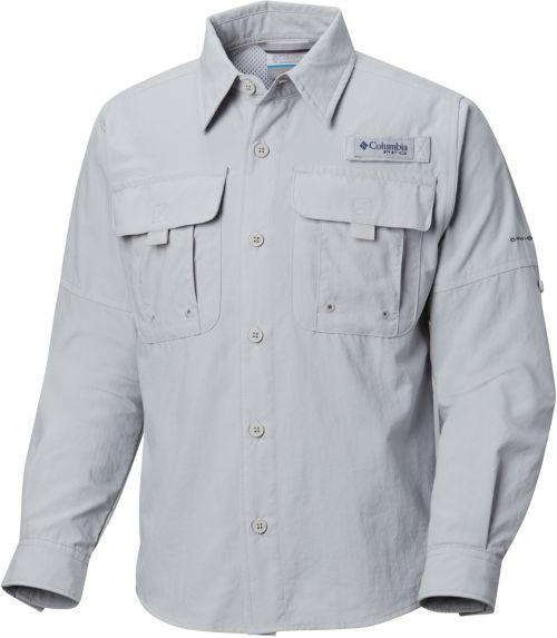 ded3ed6f7cda99 Columbia Boys  PFG Bahama Long Sleeve Shirt. noImageFound. Previous