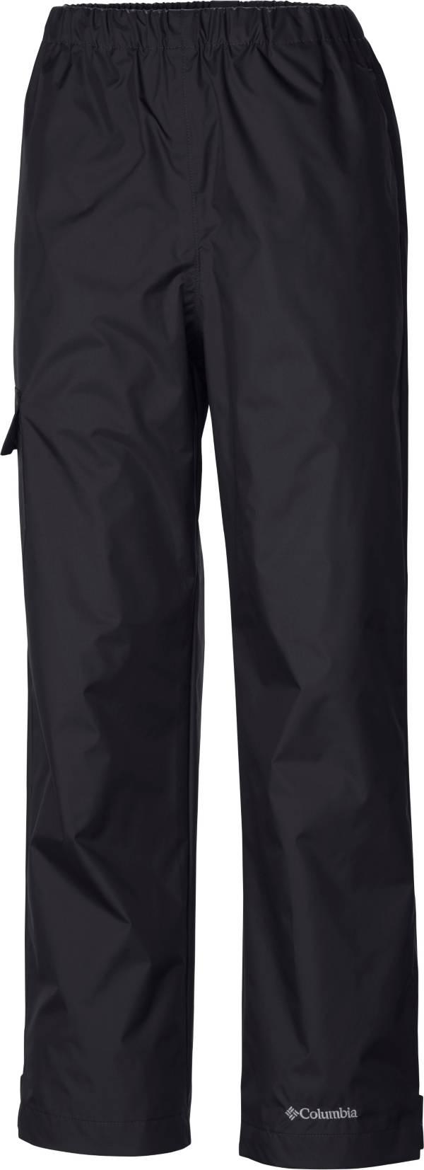 Columbia Youth Cypress Brook II Shell Pants product image