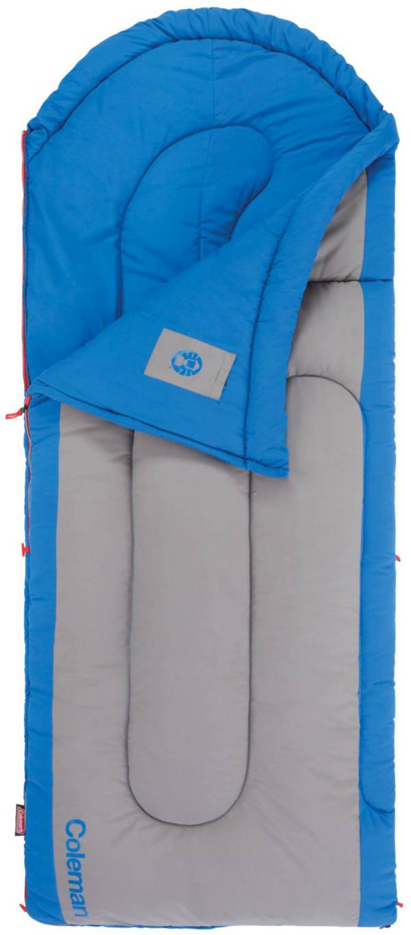 Coleman River Gorge 30°F Sleeping Bag product image